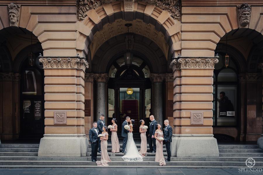 Dockside Wedding_0218JC-37