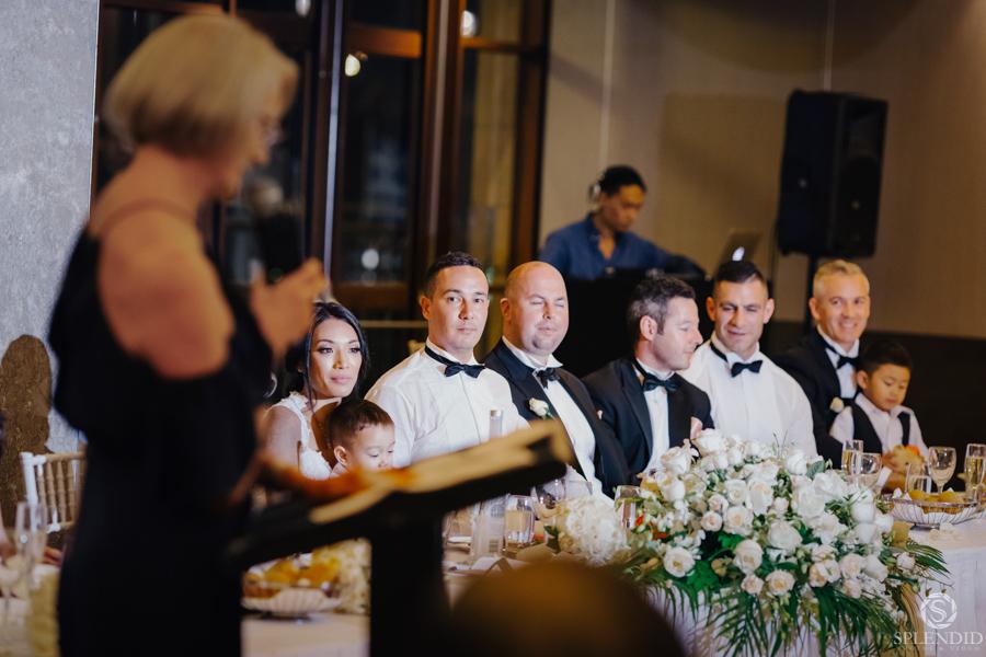 Dockside Wedding_0218JC-50