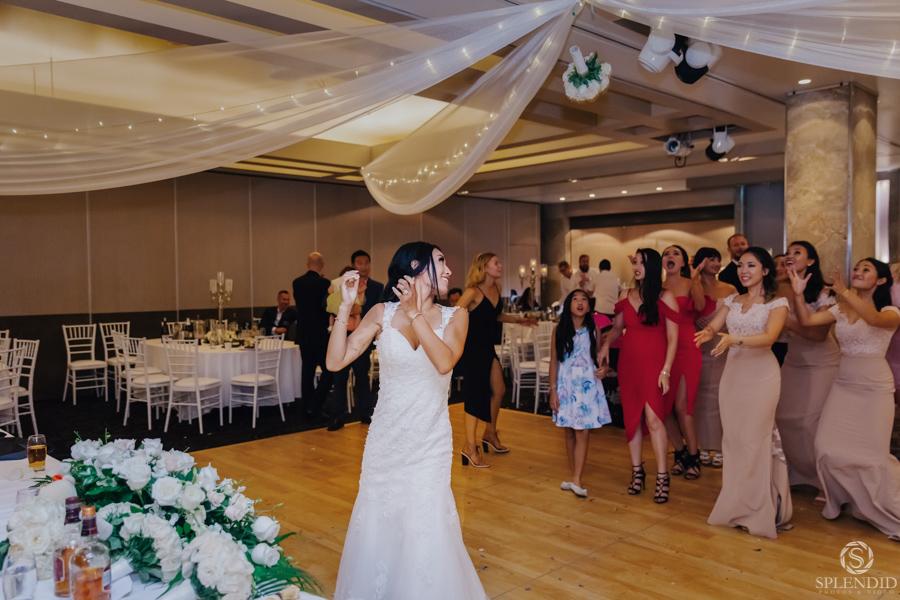 Dockside Wedding_0218JC-67