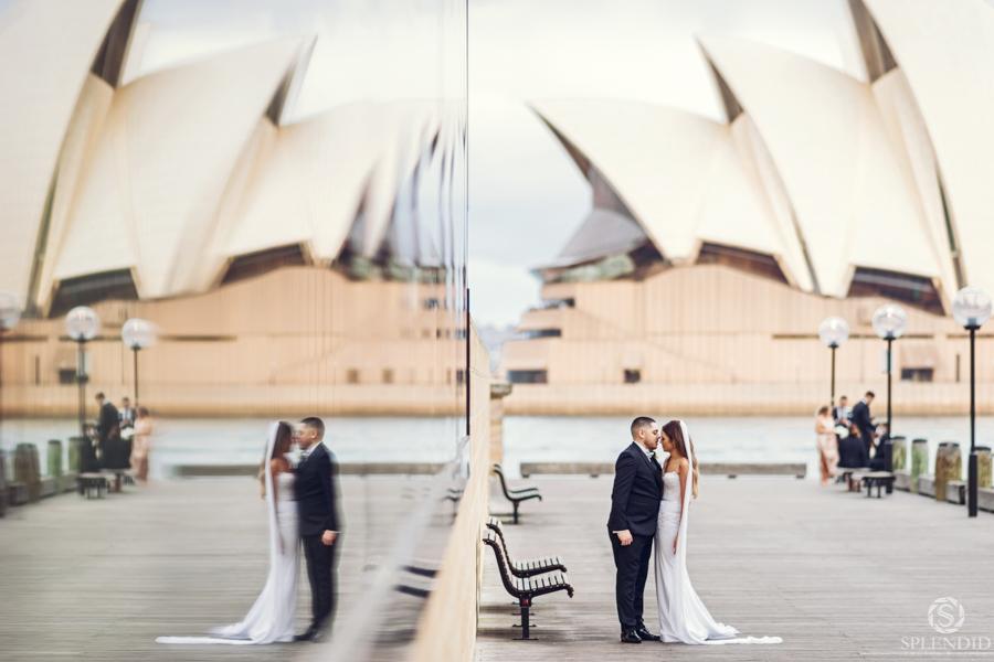 Dockside Wedding_0512CK2
