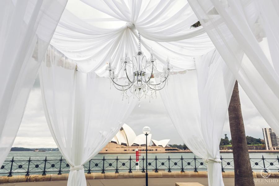 Dockside Wedding_0512CK40