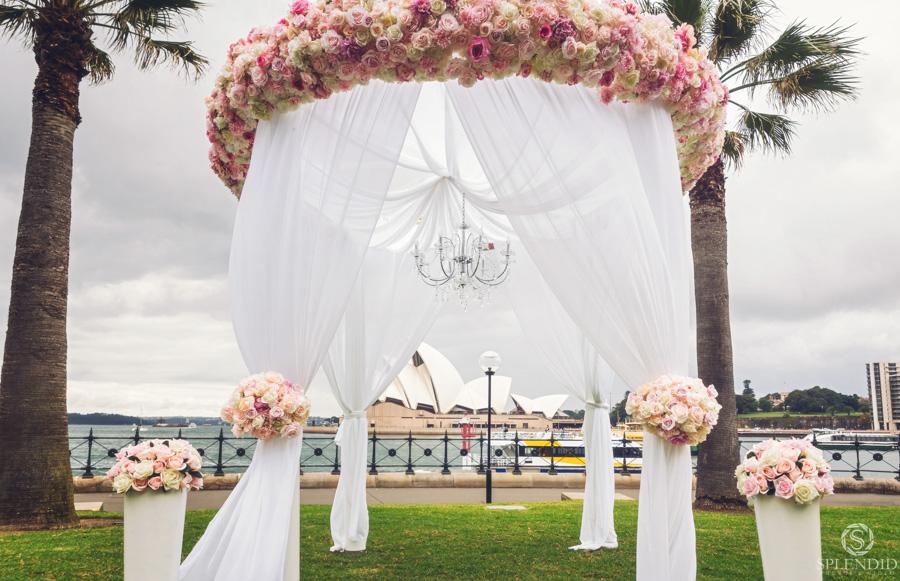 Dockside Wedding_0512CK41