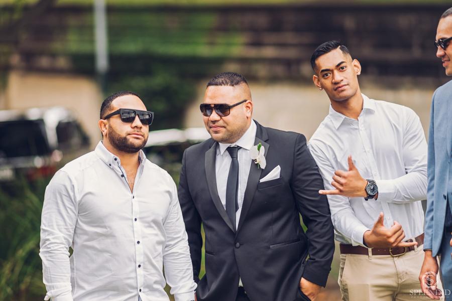 Dockside Wedding_0512CK47