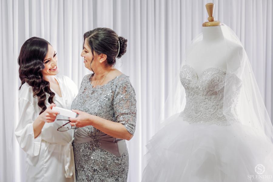 Doltone House Wedding 0521LC_10