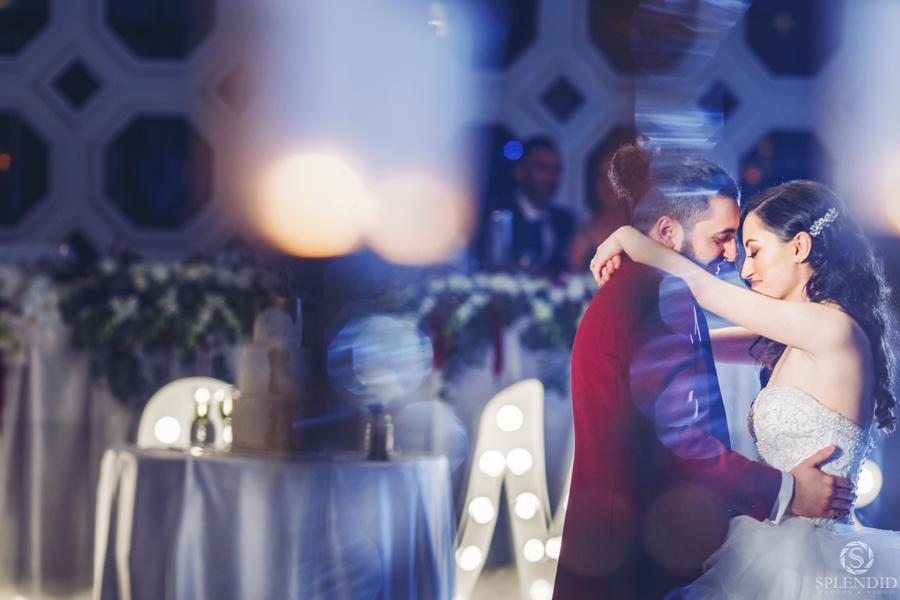 Doltone House Wedding 0521LC_100