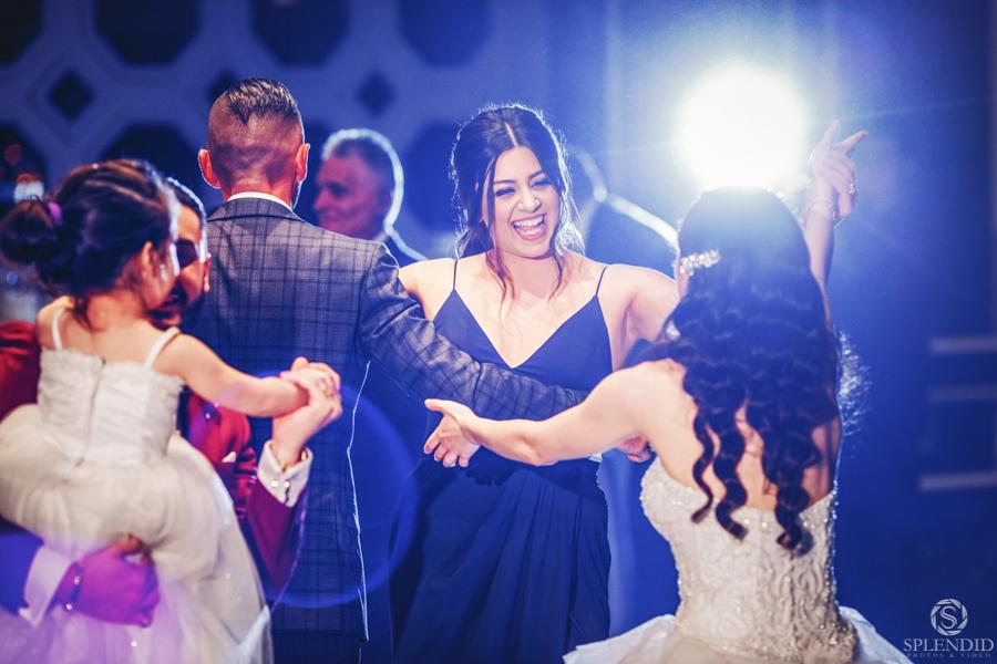 Doltone House Wedding 0521LC_101