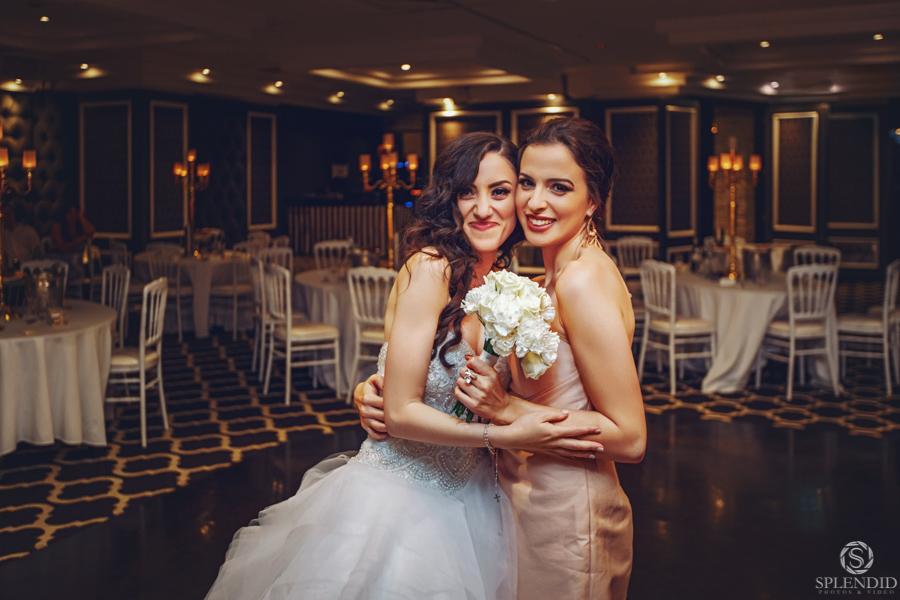 Doltone House Wedding 0521LC_107