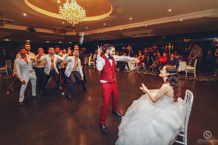 Doltone House Wedding 0521LC_109