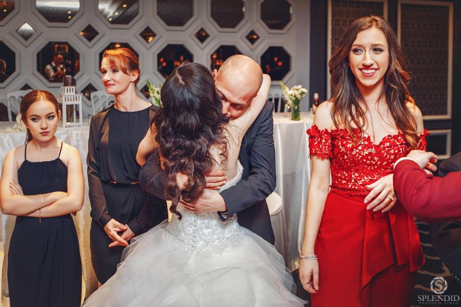 Doltone House Wedding 0521LC_113