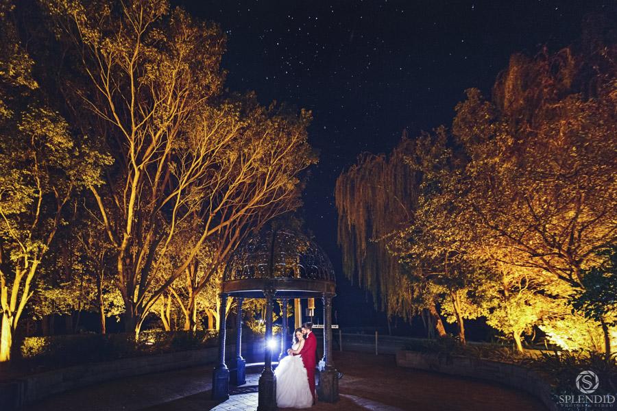 Doltone House Wedding 0521LC_119