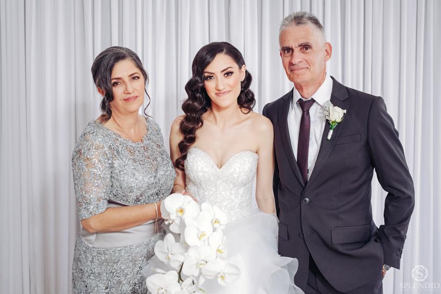 Doltone House Wedding 0521LC_17