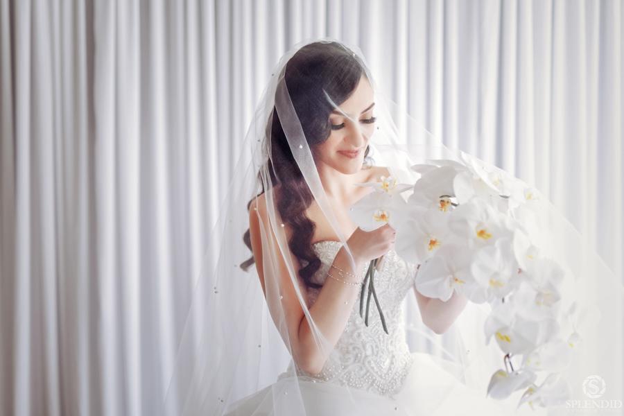 Doltone House Wedding 0521LC_21
