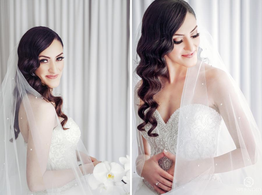 Doltone House Wedding 0521LC_22