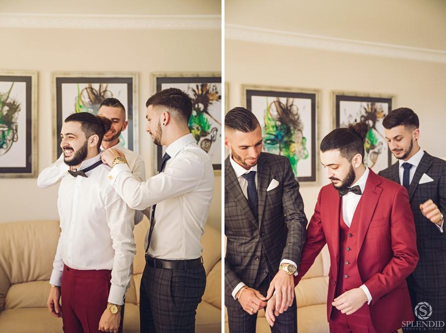 Doltone House Wedding 0521LC_26