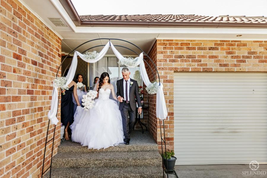 Doltone House Wedding 0521LC_31