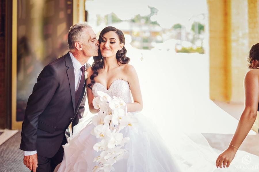 Doltone House Wedding 0521LC_34