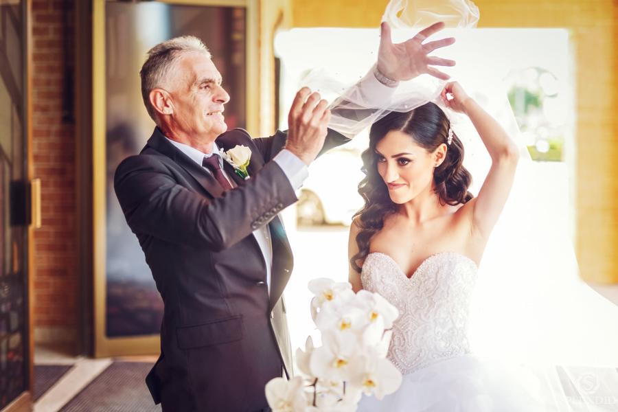 Doltone House Wedding 0521LC_35