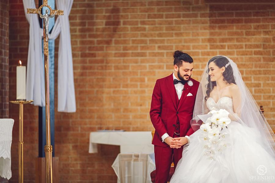 Doltone House Wedding 0521LC_40