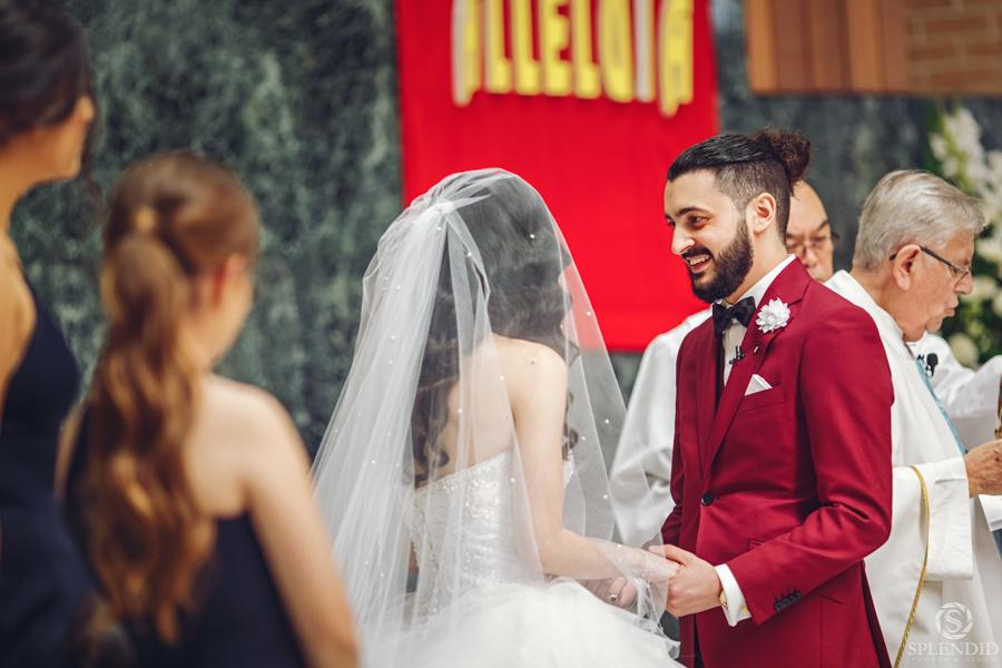 Doltone House Wedding 0521LC_42