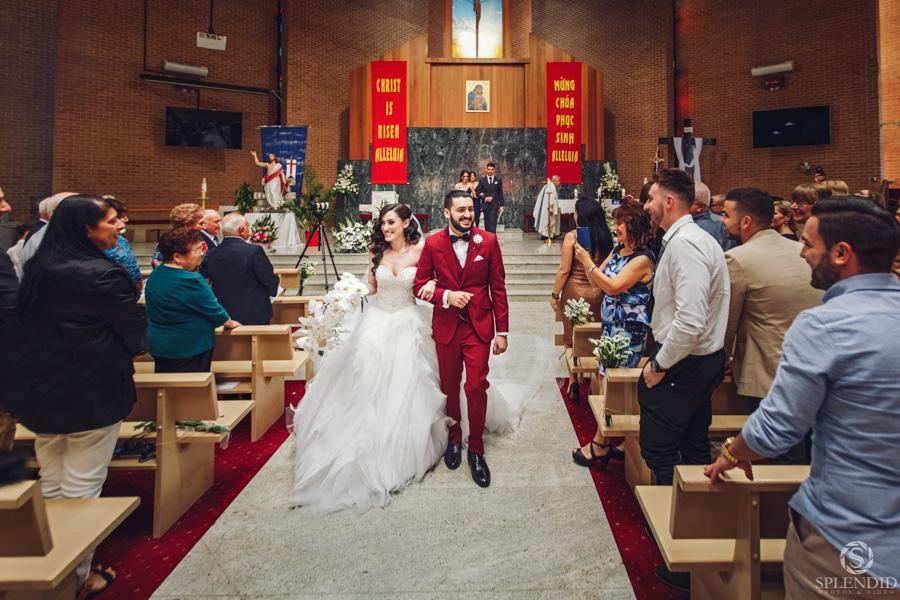 Doltone House Wedding 0521LC_45