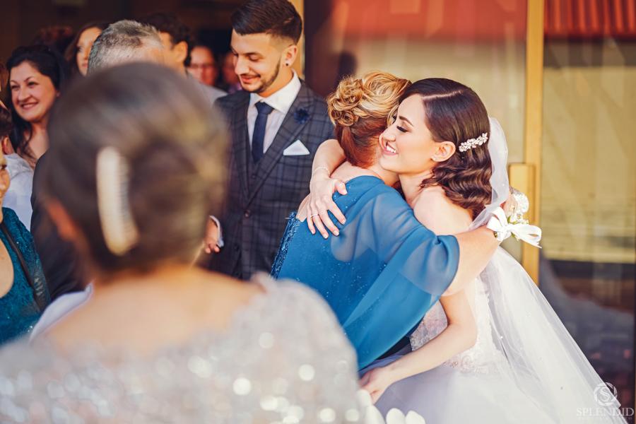Doltone House Wedding 0521LC_49