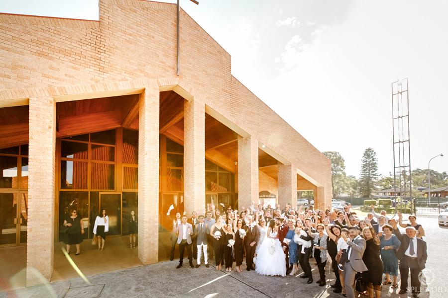 Doltone House Wedding 0521LC_50