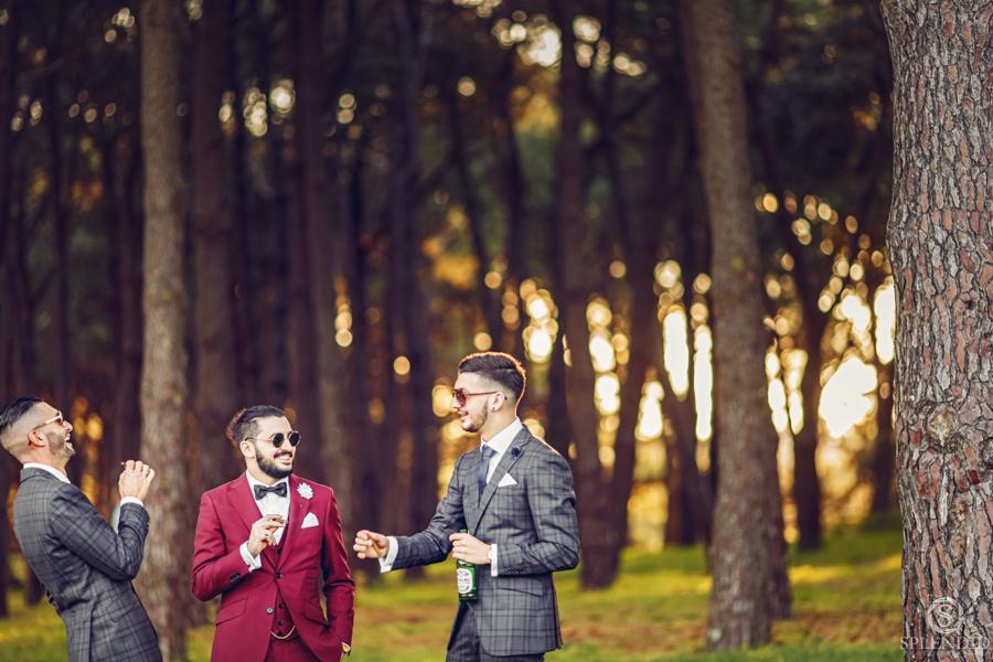 Doltone House Wedding 0521LC_51