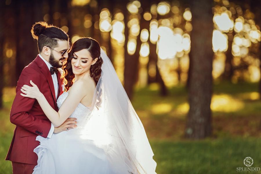 Doltone House Wedding 0521LC_52