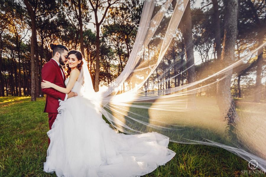 Doltone House Wedding 0521LC_53