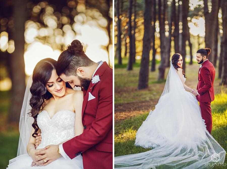 Doltone House Wedding 0521LC_57