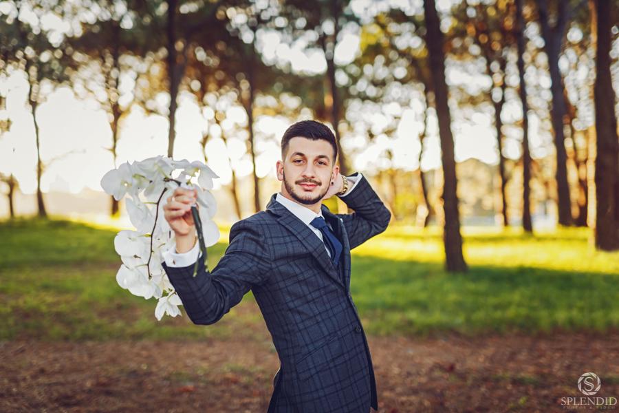 Doltone House Wedding 0521LC_58