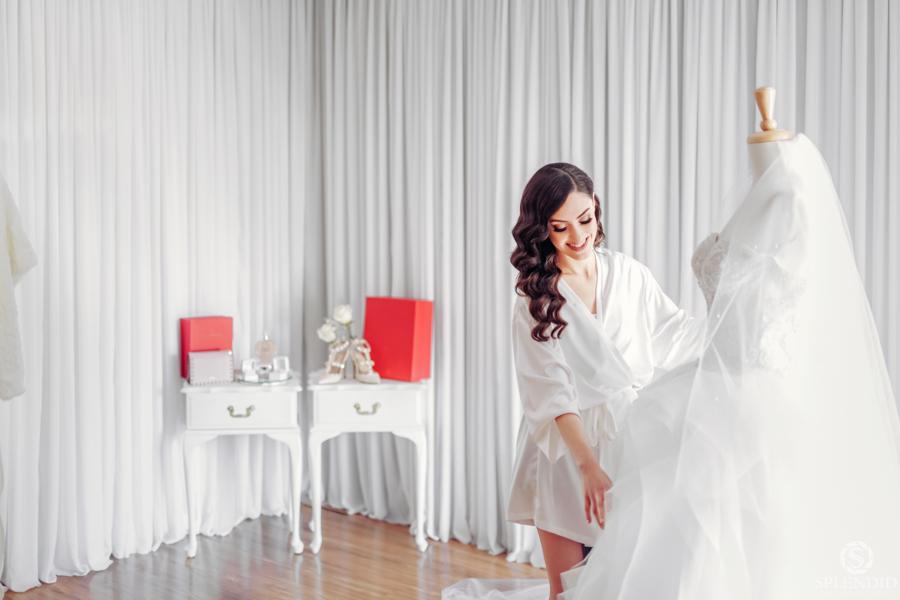 Doltone House Wedding 0521LC_7