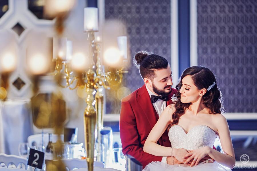 Doltone House Wedding 0521LC_75