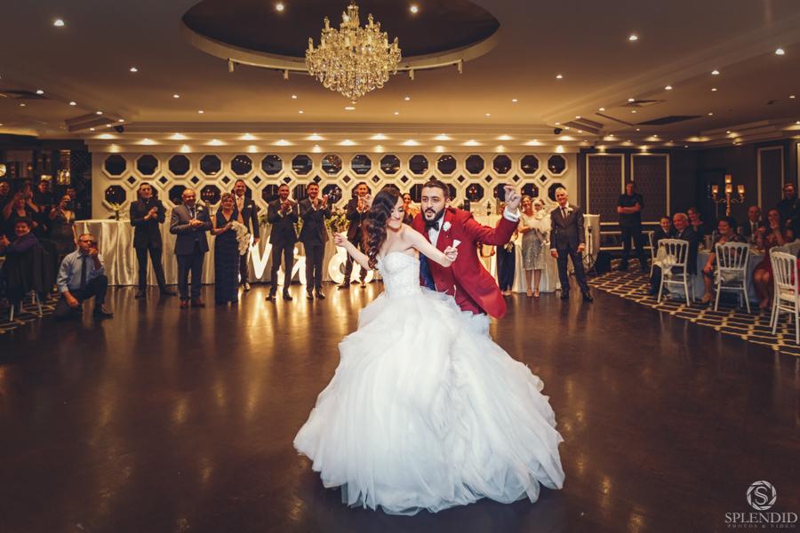 Doltone House Wedding 0521LC_77