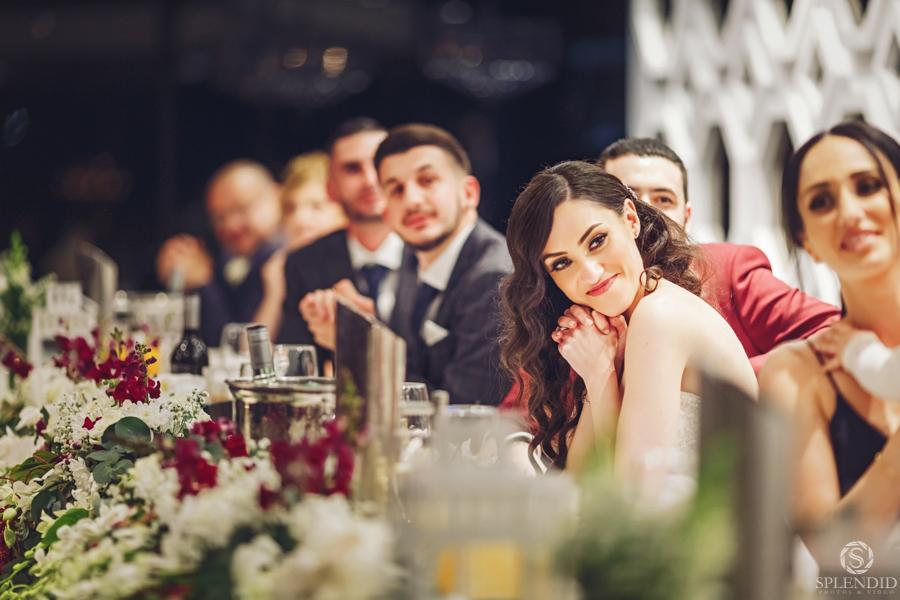 Doltone House Wedding 0521LC_82