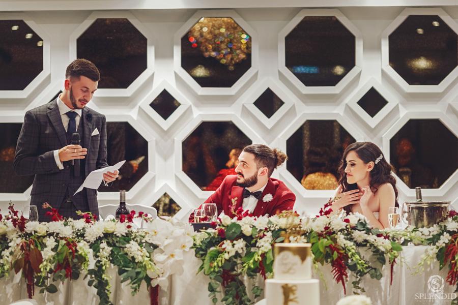 Doltone House Wedding 0521LC_84
