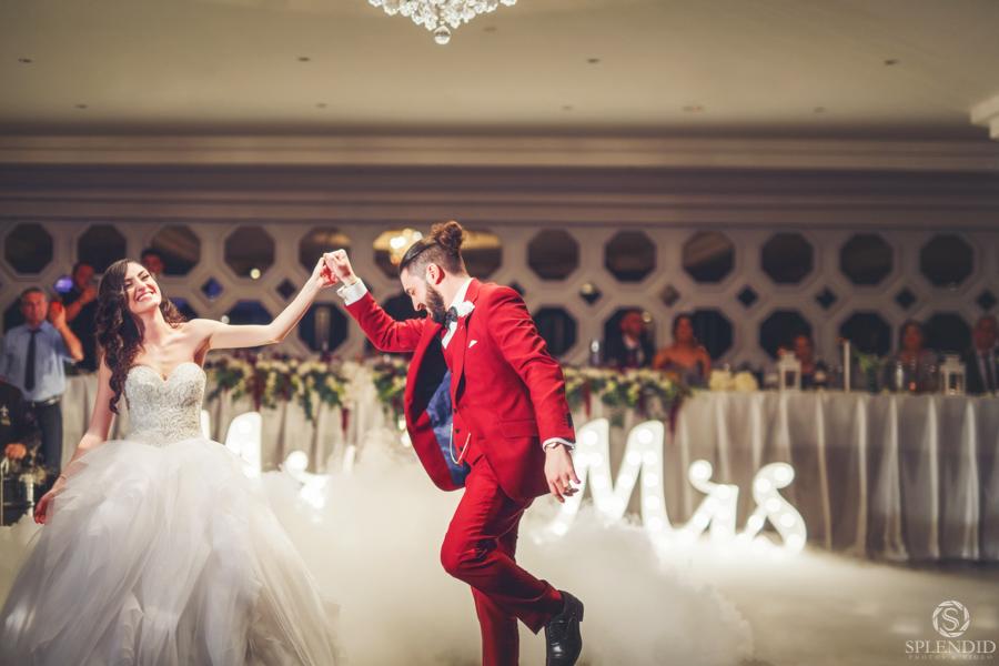 Doltone House Wedding 0521LC_93