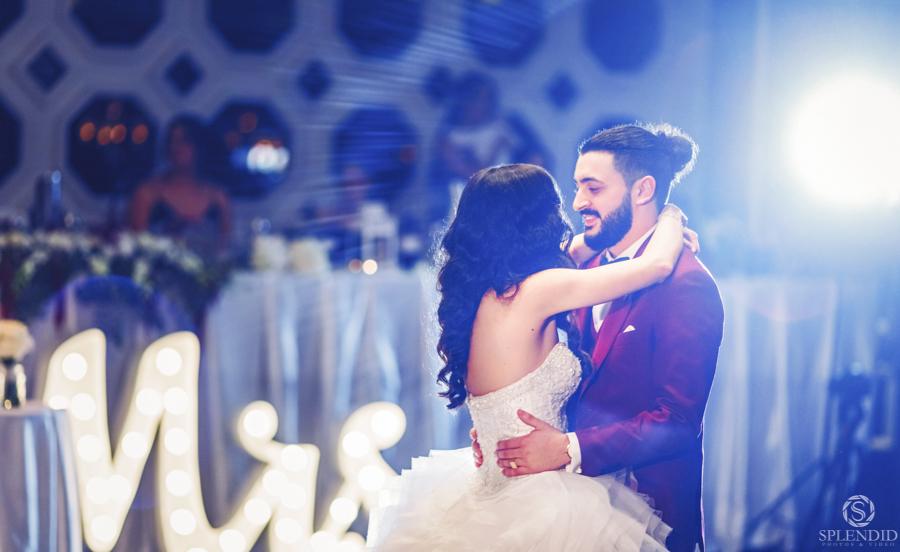 Doltone House Wedding 0521LC_98
