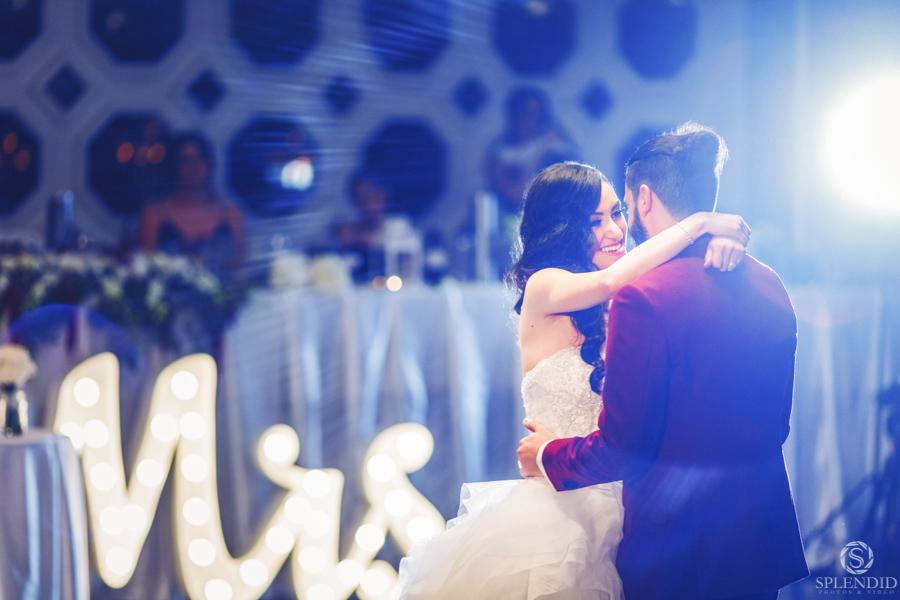 Doltone House Wedding 0521LC_99