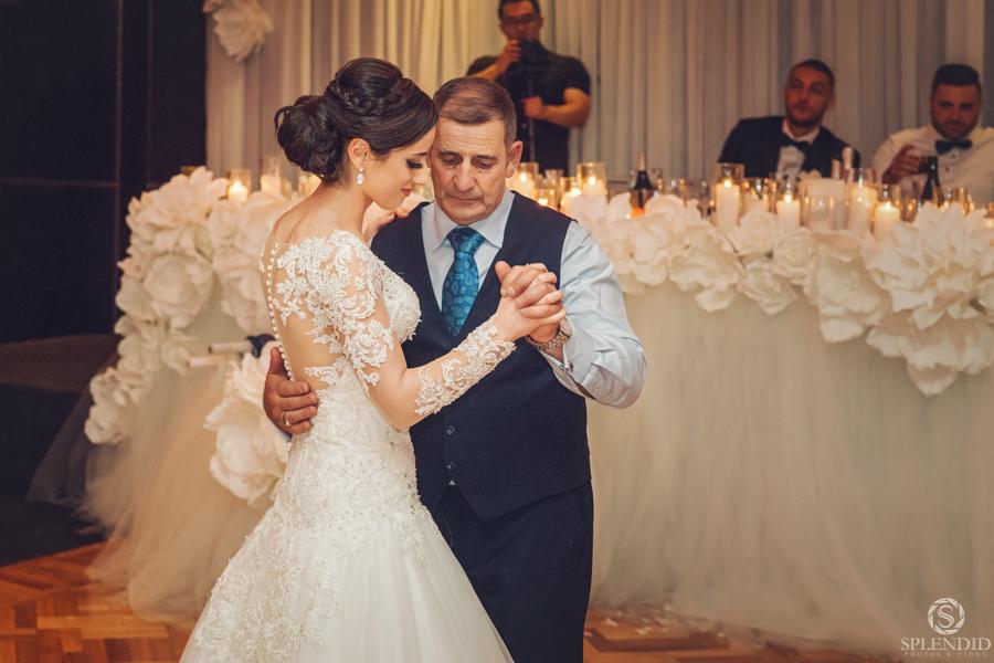 Le Montage Wedding: 0506SJ100