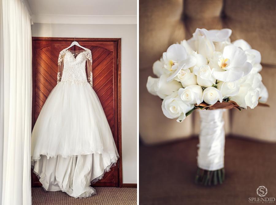 Le Montage Wedding: 0506SJ16