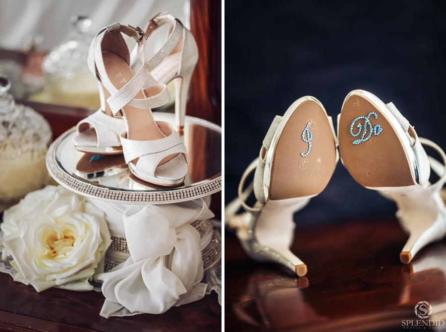 Le Montage Wedding: 0506SJ17