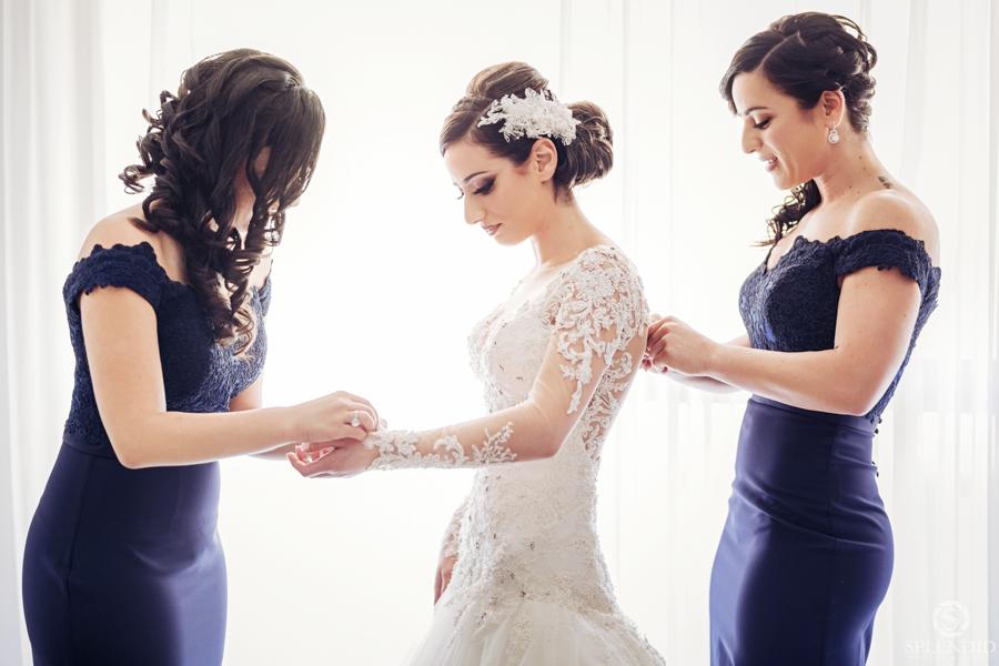 Le Montage Wedding: 0506SJ24