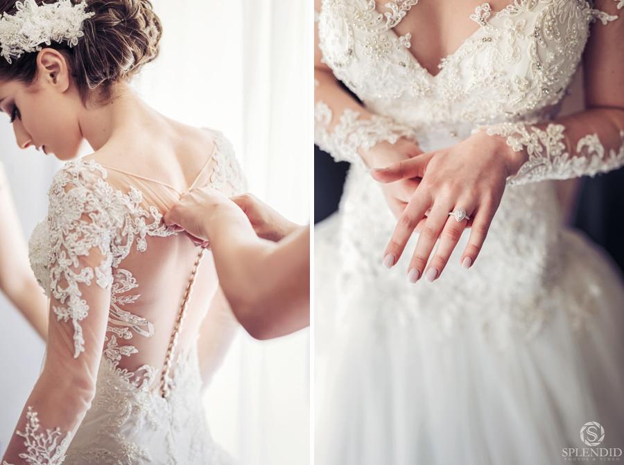 Le Montage Wedding: 0506SJ26