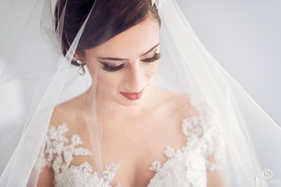 Le Montage Wedding: 0506SJ29