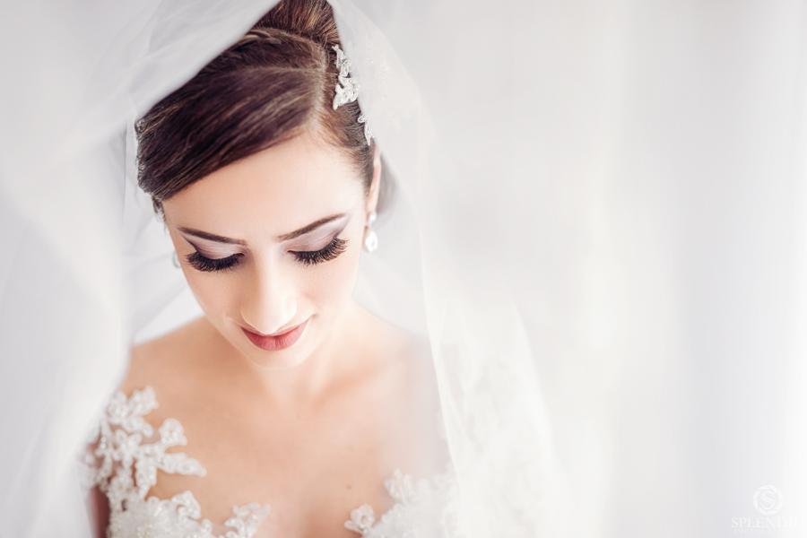 Le Montage Wedding: 0506SJ31