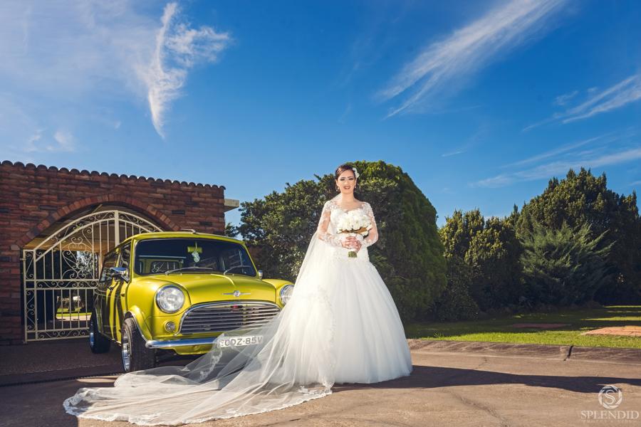 Le Montage Wedding: 0506SJ36