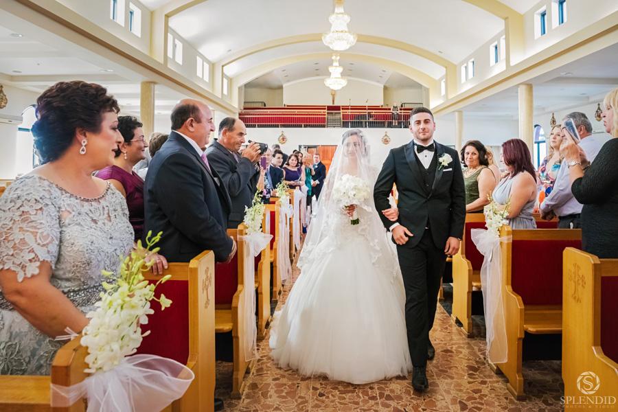 Le Montage Wedding: 0506SJ41