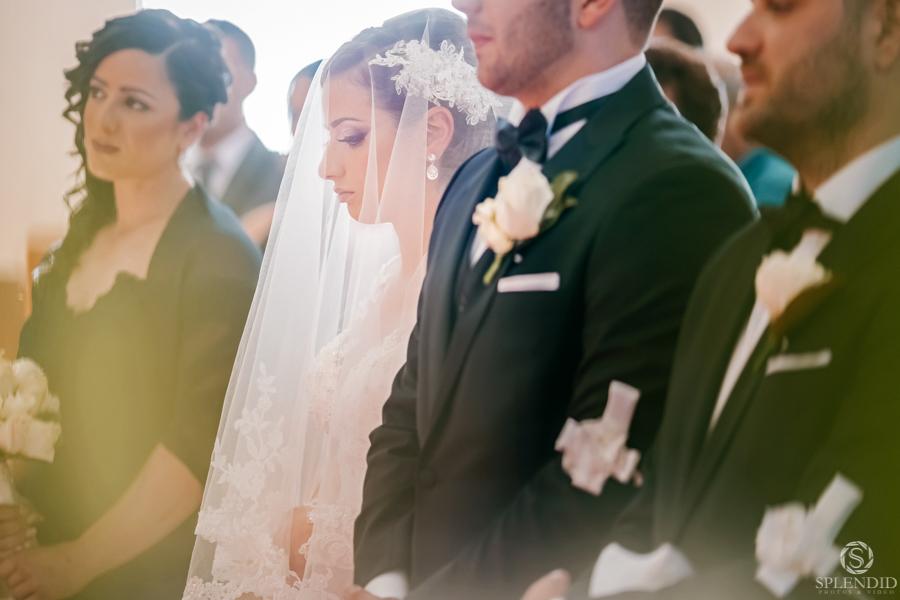 Le Montage Wedding: 0506SJ46