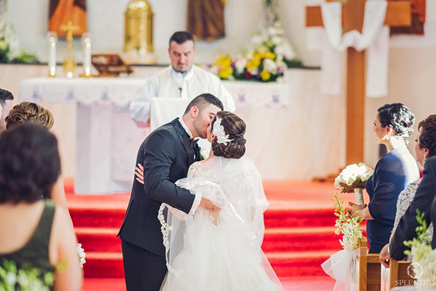 Le Montage Wedding: 0506SJ48